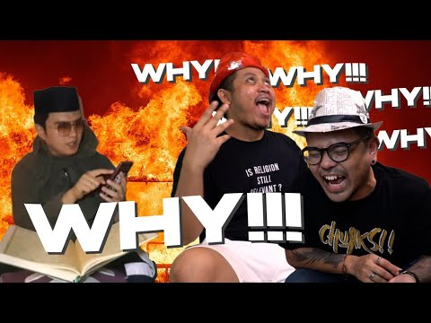 Download WHY ? - Aldy Taher Why ????