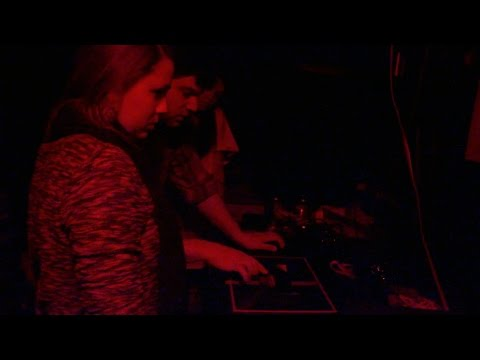 Dudik: Inside the darkroom