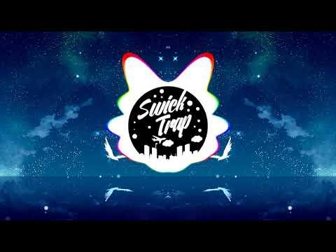Shawn Mendes, Camila Cabello - Señorita (Bass Boosted Remix)