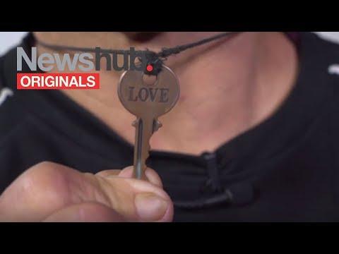 Mental health in NZ: Overcoming the stigma | Newshub