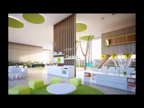 Proyecto de apartamentos en el poblado medell n amsterdam proyectos vivienda en medell n youtube - Apartamentos en amsterdam ...