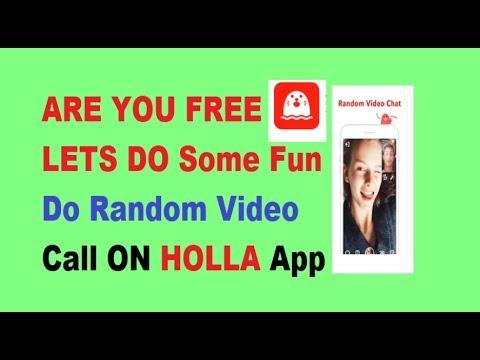 best random dating apps