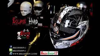 หมวกก นน อคbilmola ร น eclipse hard by bikershop12 เช ยงใหม part1