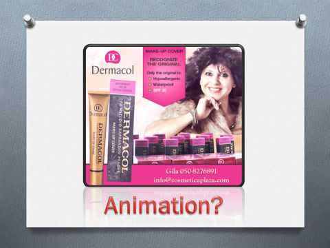 Production of Animations, GIF, Video, Logo and Graphic work - New Popular Clip