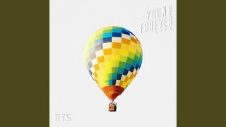 Youtube: Butterfly (Prologue Mix) / BTS