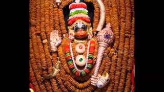 Sri Sankshepa Sundara Kaandam 2