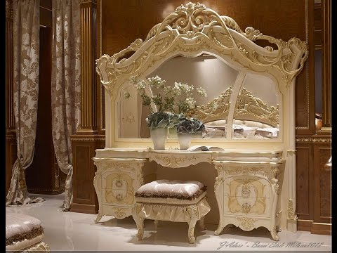 мебель моделирование! 3D-здесь!