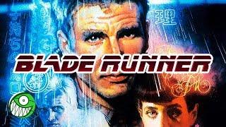 La historia secreta de BLADE RUNNER