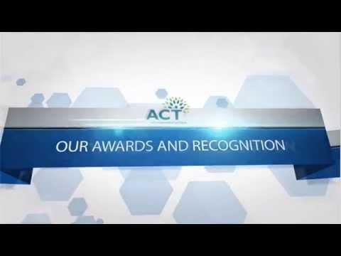 ACT Environmental Services - A Hazardous Waste Disposal Company