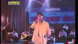 Malai Yo Jindagi Le Khaha Purayo - Singer-- Ram Krishna Dhakal.flv.flv