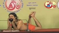 hqdefault - Back Pain Yoga In Hindi