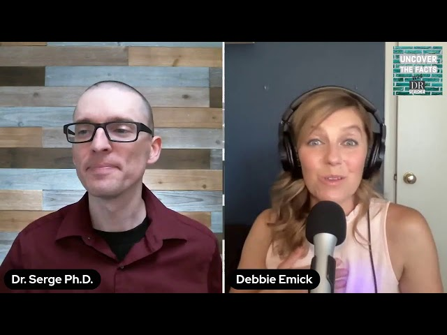 Mind-Body Connection and Chronic Illnesses