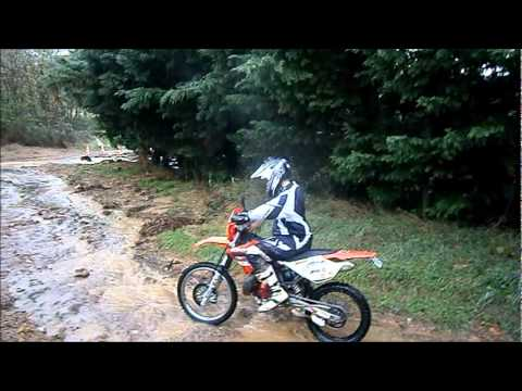 moto enduro cross beta rr enduro 50 racing river youtube. Black Bedroom Furniture Sets. Home Design Ideas