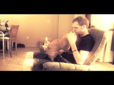 Evan and Jaron - Never Mind mp3