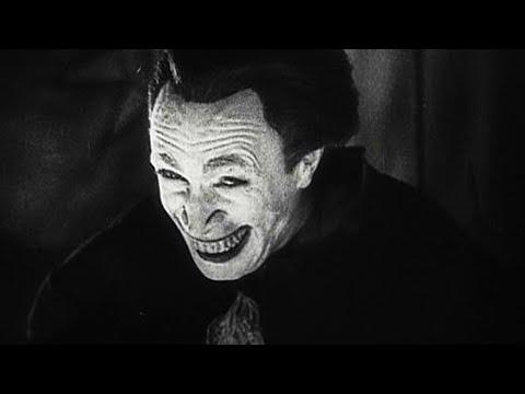 The RealLife Supervillains Scarier Than The Joker