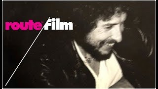 Bob Dylan Interview | Mary Travers and Friend Radio Show