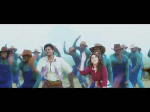 Maan Karate   Darling Dambakku Song Prome   Sivakarthikeyan, Hansika HD