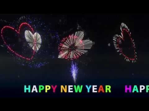 {Best} Happy New Year 2018 MP3 Songs  Hd Videos Free Download   Happy New Year 2018 Images Quotes Wi