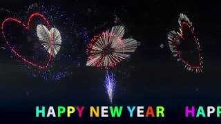 Download Lagu Best Happy New Year 2018 MP3 Songs s Free Download Happy New Year 2018 Images Quotes Wi MP3