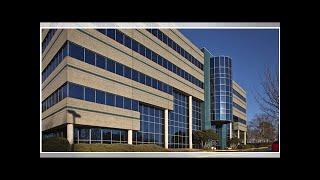 Alabama health care real estate developer to open new Dallas office