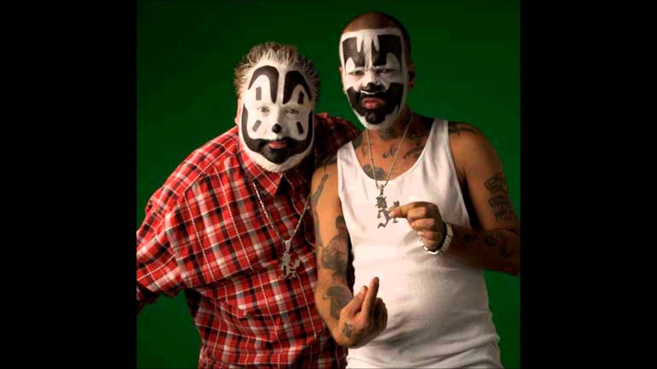 insane clown posses - 653×595