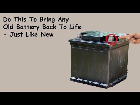 car-battery-repair---how-to-restore-a-dead-car-battery