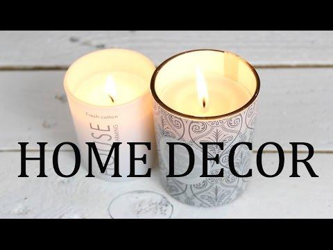 Home Decor   loveandgreatshoes