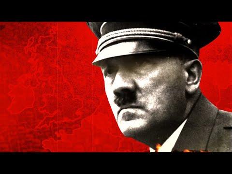 الديمقراطية الفاشية  - نشر قبل 1 ساعة