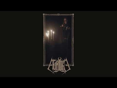 Afvallige - Nevelveld (Full Demo)