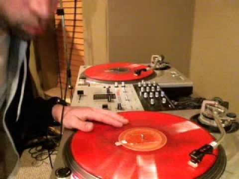 Kenlo Key Interview w/ Grand Theft Audio Show #24