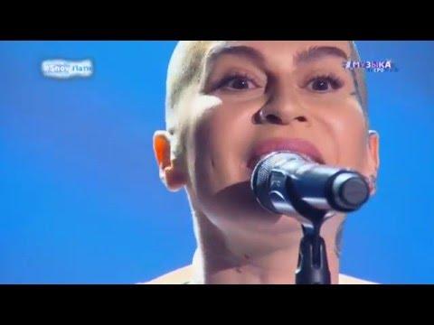 Top Tracks - Nargiz Zakirova