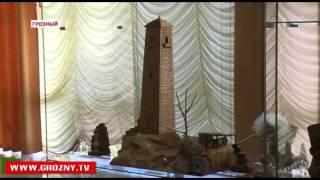 Российские власти разработали стратегию развития народных промыслов