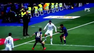cristiano ronaldo 2017 201617 skills amp goals hd