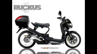 Download Video Inspirasi Motor Modifikasi Honda Beat Aliran Trail MP3 3GP MP4