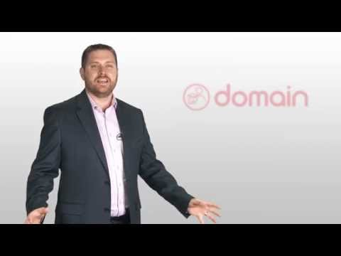 The Negotiation Process by Warwick Brookes - Director at Domain Property Advocates