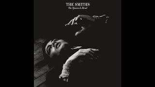 The Smiths - THE QUEEN IS DEAD Deluxe