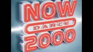 Musica Dance anni 99/00/01