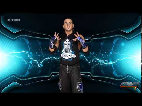 "2004-2010: WWE Matt Hardy ""Live For The Moment"" Theme Song [Download] [HD]"