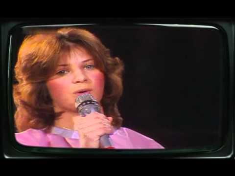 Nicki Servus Machs Guat 1984 Youtube
