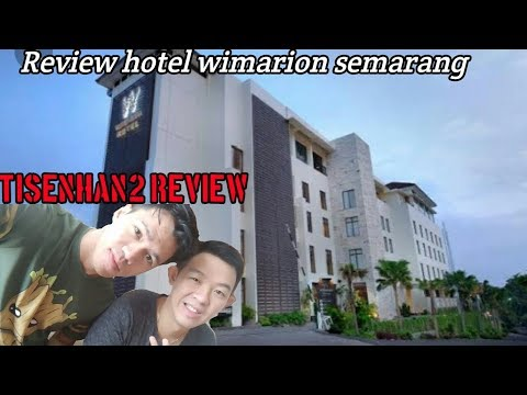 review-hotel-wimarion-semarang,-by:-tisenhan2