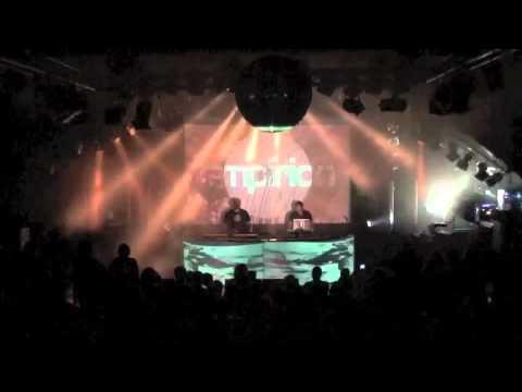 Empirion-Ciao-Live