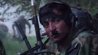 الجيش الافغاني يعلن استعادة قندوز من طالبان