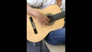 Test Âm Đàn Guitar