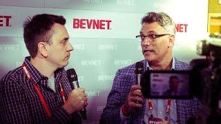 Livestream Lounge with Ken Sadowsky, Verlinvest
