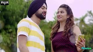 Dhire Dhire Is Dil Ka Jeena Hai Karar II Best Love WhatsApp Status Video II