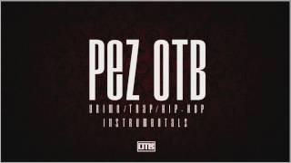 PEZ OTB - Red Bull (Grime Instrumental 2016)