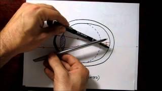 Correcting Myopia/Hyperopia with Concave/Convex Lenses #khanacademytalentsearch