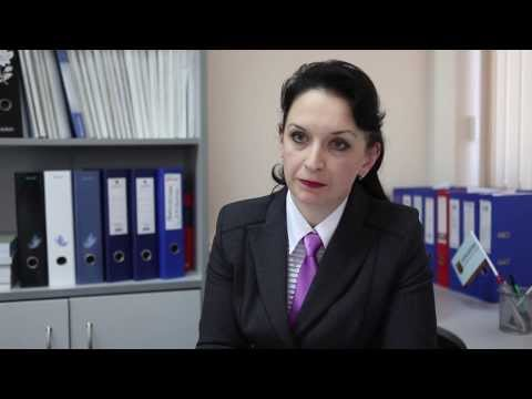 Диалог с юристом: признание права собственности на бесхозяйное имущество
