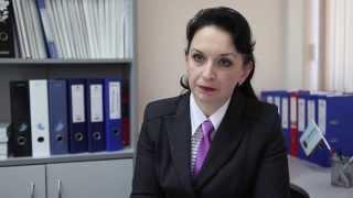 видео Признание права собственности в порядке наследования
