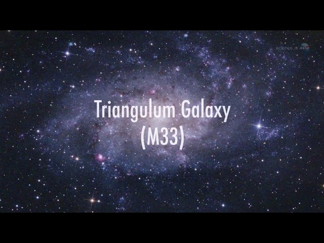 At the Galactic Core (Omnisphere, StylusRMX, Prophet 12)